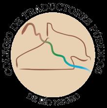 Colegio de Traductores Públicos-Rïo Negro